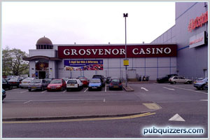 grosvenor casino pub quizzers find a pub quiz near you now. Black Bedroom Furniture Sets. Home Design Ideas